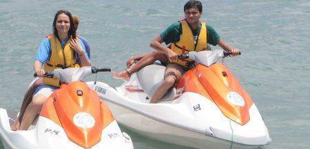 Jet-sky-tanjung-benoa-water-sport