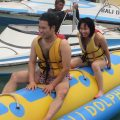Banana-boat-benoa-3