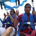 Benoa-parasailing-6