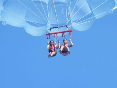 Benoa-parasailing-adventure1