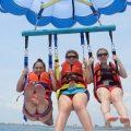 Benoa-parasailing-adventure3