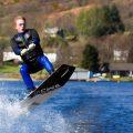 Benoa wakeboard 3