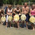 Turtle Island Nusa Dua 3