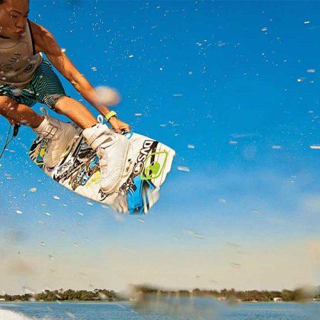 wake-board-tanjung-benoa