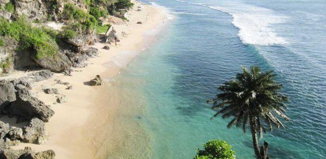Pantai-Balangan