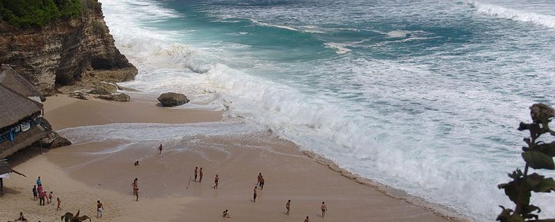 Pantai_Dream_Land