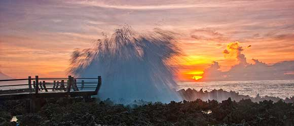 Water-Blow-Nusa-Dua